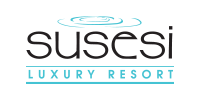Susesi Luxury Resort Logo